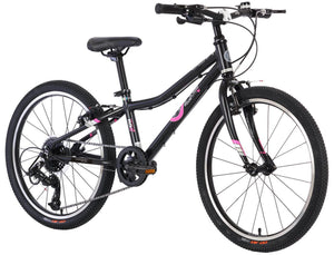 BYK MTB GIRLS 22""