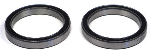 "SI/1.5"" Headset Bearings"
