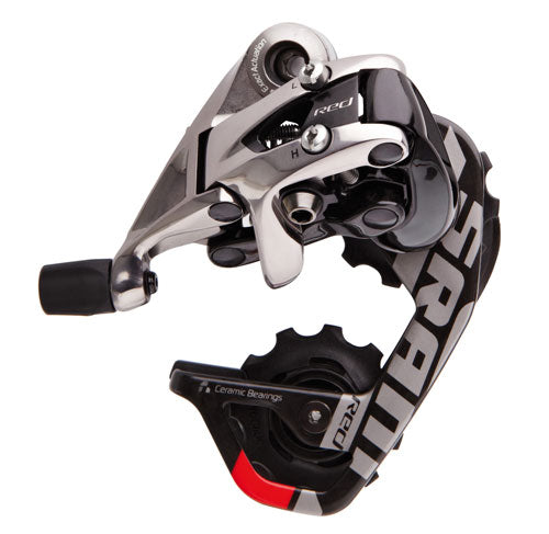 SRAM RED 2012 REAR DERAILLEUR