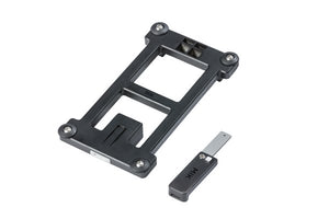 MIK adapter plate BS-70171