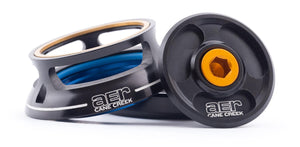 Cane Creek AER Headset Top Assemblies