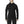Load image into Gallery viewer, giro-ambient-jacket-womens-dirt-apparel-black-hero