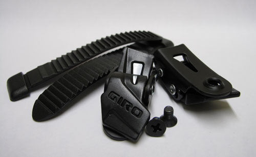 Giro Buckle Kit