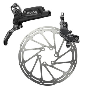 SRAM Guide R Hydraulic Disc Brake