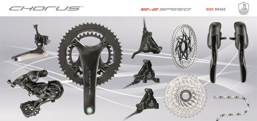 RKWW6J_chorus-disc-brake-groupset-2020-named_X4UNC