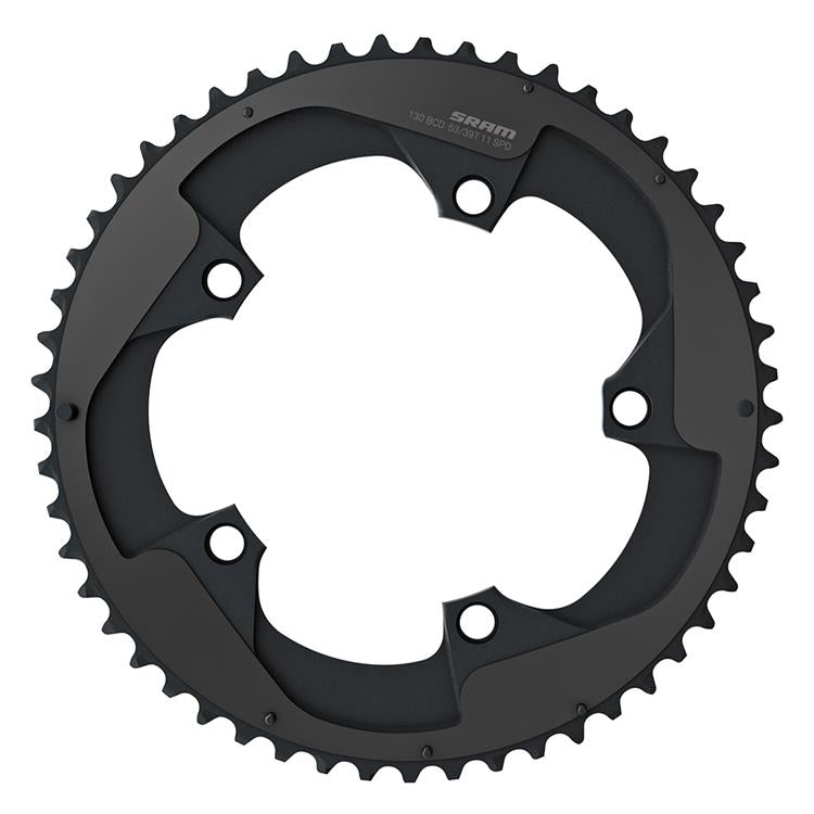 SRAM RED 11 Chainring