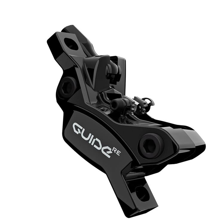 SRAM Guide RE Caliper