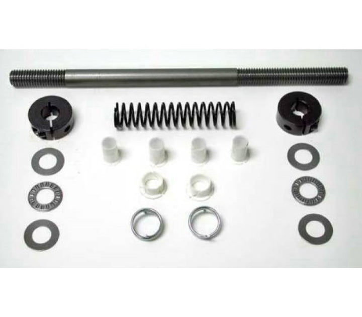 Rebuild kit for TS-2 Professional Truing Stand