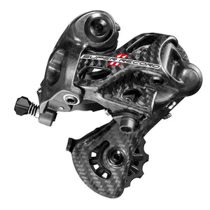 2015 Campagnolo Super Record Rear Derailleur