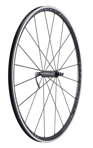 Ritchey WCS Zeta II Road Front Wheel