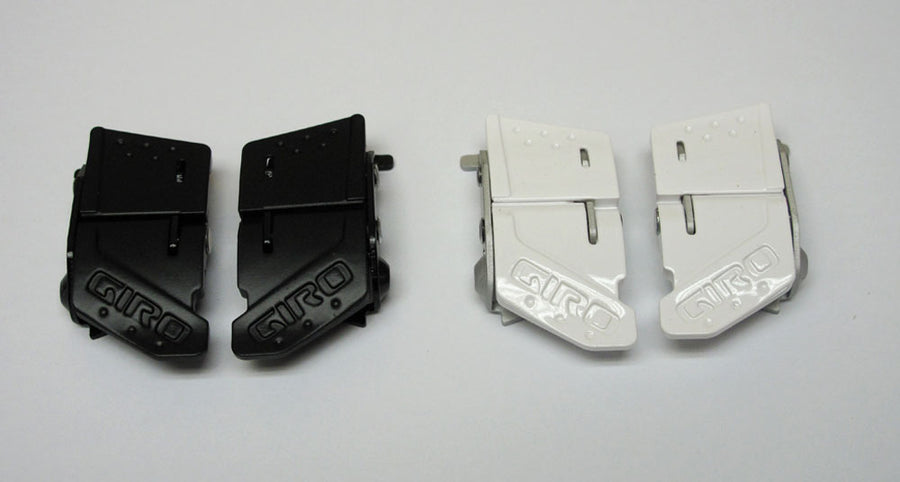 Giro MR-1 Buckle Sets