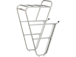 "Surly Front Rack 26""-29"" Silver"
