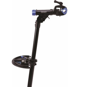 BBB - ProfiMount Workstand (height adjustment)