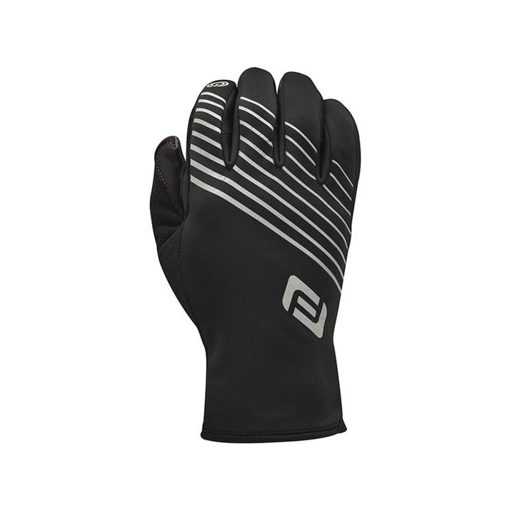 BW-63345-Glove-Windstorm-Black-Front-1010