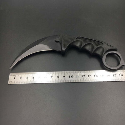 CS:GO Counter Strike | Claw Karambit Knife