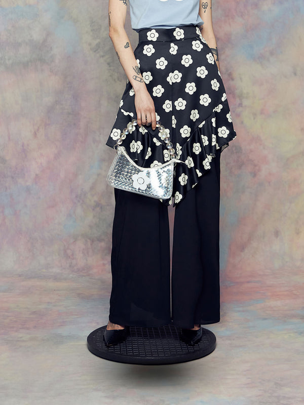 【MQ】Daisy Wide Pants