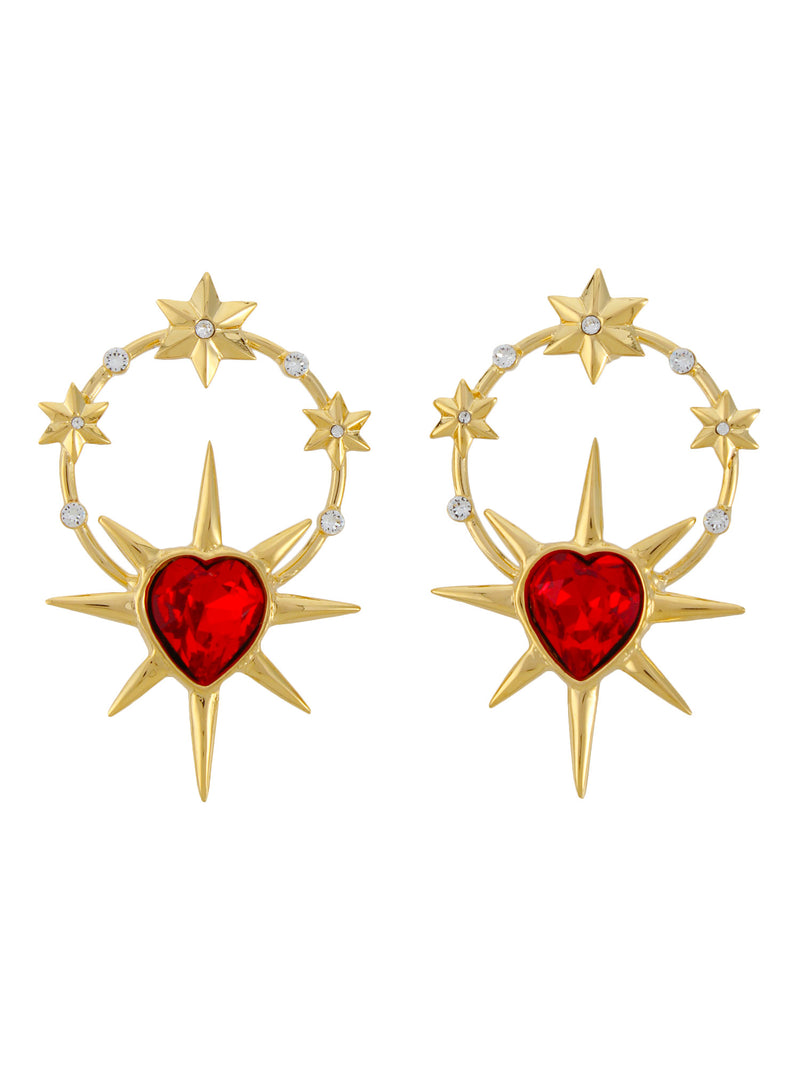 Sacred Heart Pierce