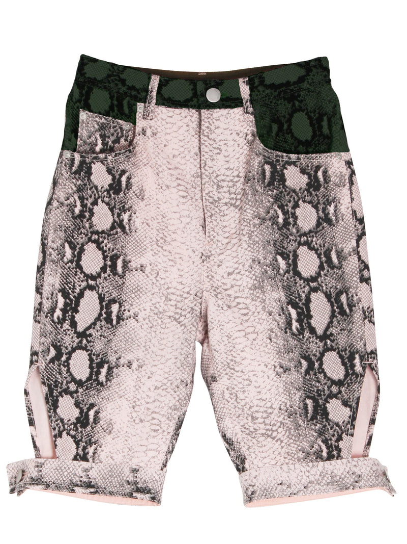 Space Police Pants