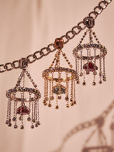 Chandelier Pierce