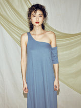 2way Halfway  Dress