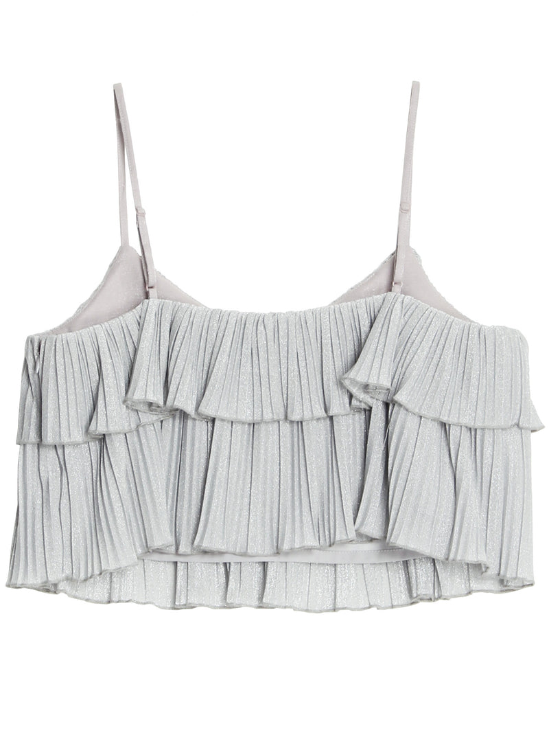 Crystal Camisole