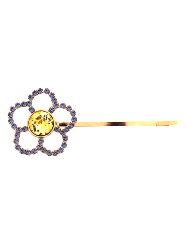 【MQ】Daisy Hair Pin