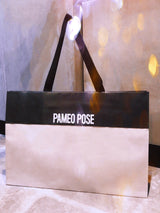 PAMEO POSE 2021 SUMMER HAPPY BAG