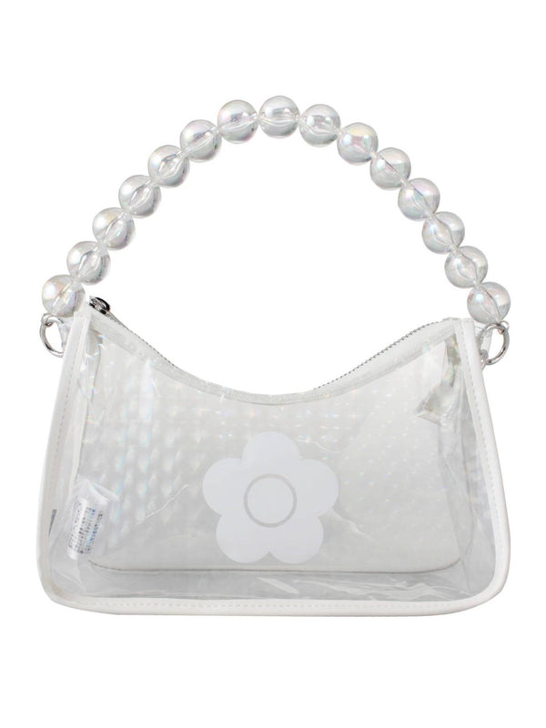 【MQ】Daisy 90s Shoulder Bag