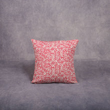 Load image into Gallery viewer, Printed Cushion Cover