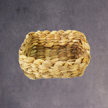 Load image into Gallery viewer, Banana Fibre Basket