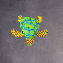 Load image into Gallery viewer, Turtle