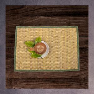 Madur Table Mat