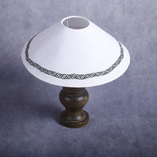 Load image into Gallery viewer, Kantha Lamp Shade