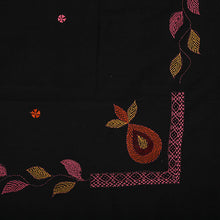 Load image into Gallery viewer, Kantha Table Cloth