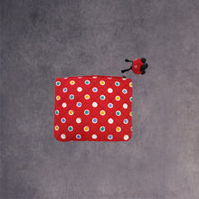 Load image into Gallery viewer, Lady Bug Pouch