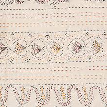 Load image into Gallery viewer, Kantha Table Mat