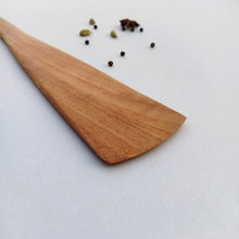 Load image into Gallery viewer, Wooden Spatula