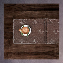 Load image into Gallery viewer, Kantha Table Runner