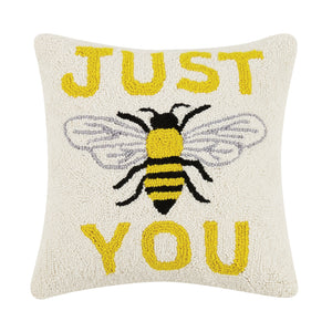 Just Bee You