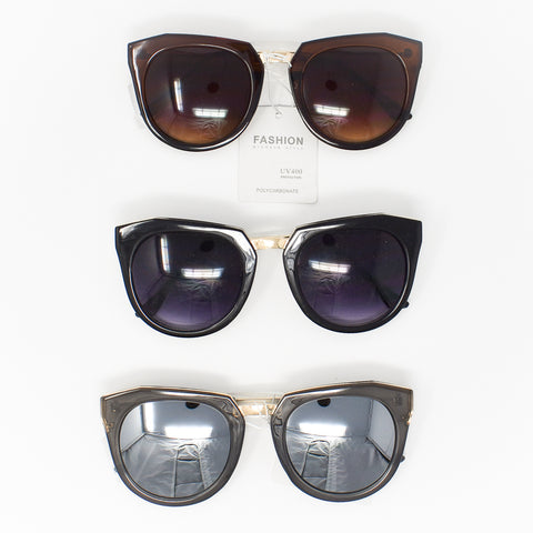 Icon Sunnies