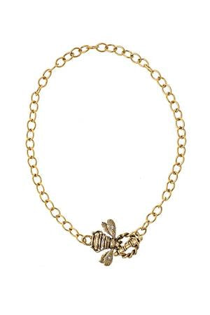 Cara Bee Chain Link NK