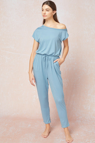 Trudy Jumpsuit