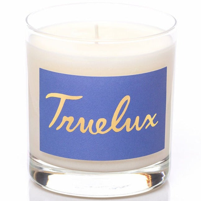 Lisa  TrueLux Candle