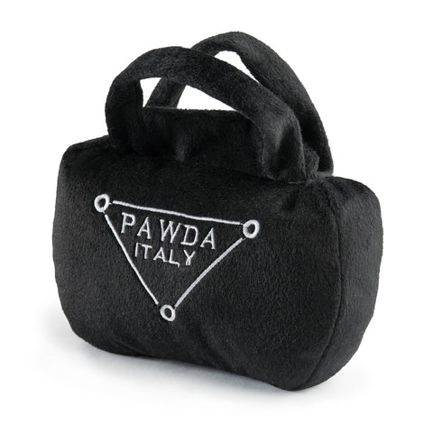 Pawda Purse