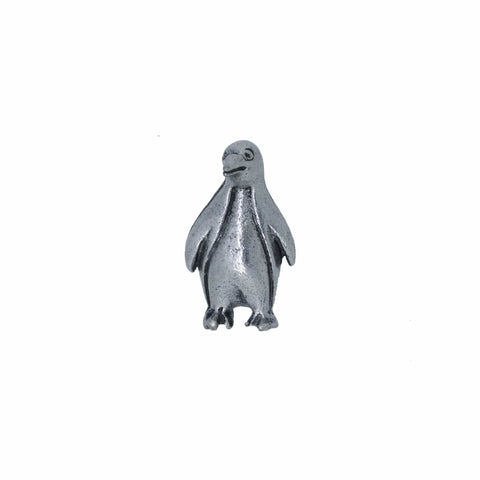 Penguin Lapel Pin