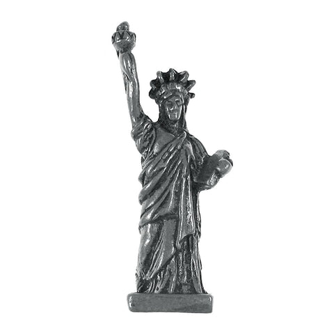 Statue of Liberty Lapel Pin