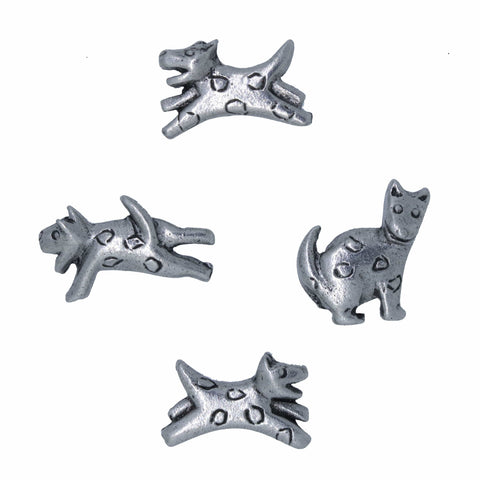 Dogs Pushpins