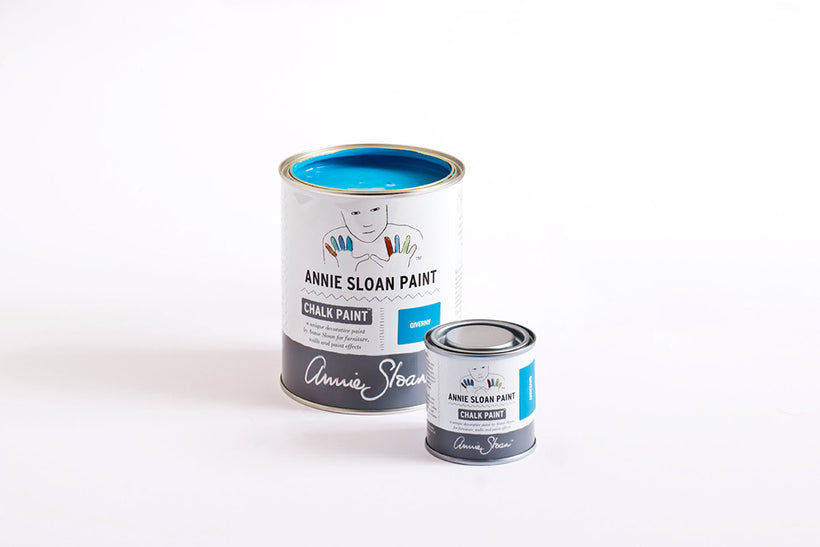 Chalk Paint® Global Colors- Sample Pots