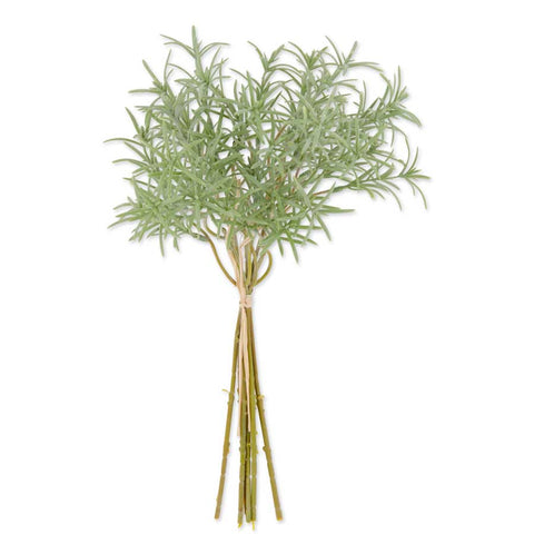 Rosemary Bundle (6 Stems), 13 Inch