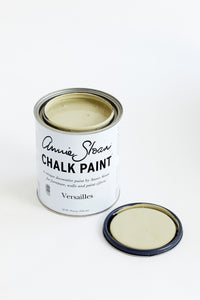 Versailles Chalk Paint® decorative paint by Annie Sloan- Quart - Bower on Market